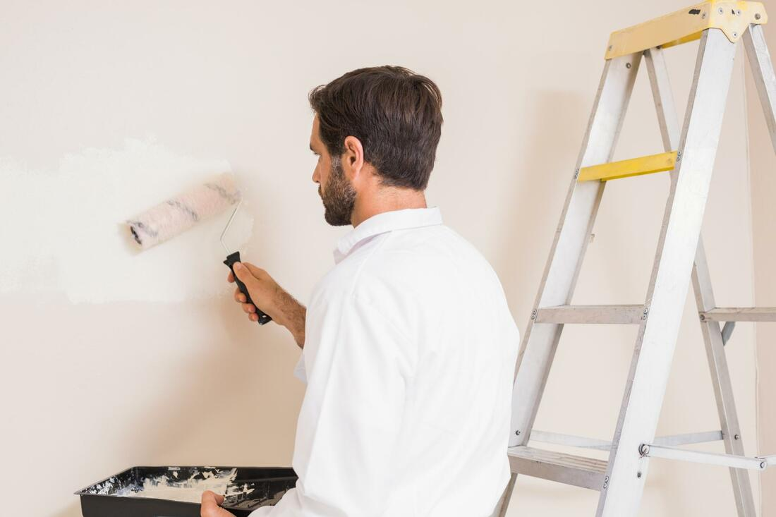 Painters Fort Wayne Call 260 305 5755
